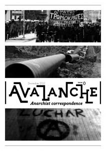 Avalanche0en