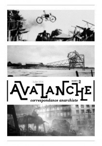 Avalanche2FR