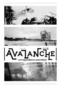 Avalanche2FR