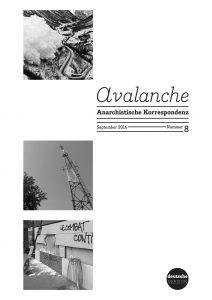 avalanche-de-8